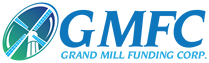 Grand Mill Funding